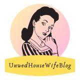 UnwedHouseWifeBlog