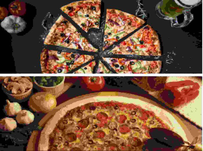 Junk Food Is Injurious To Health?-www.unwedhousewifeblog.com