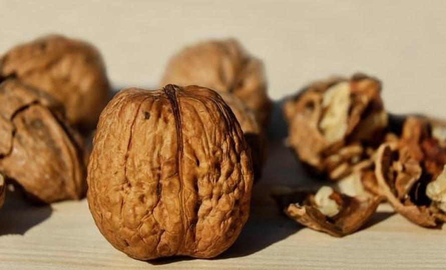 10 Best Foods to Control Diabetes-www.unwedhousewifeblog.com