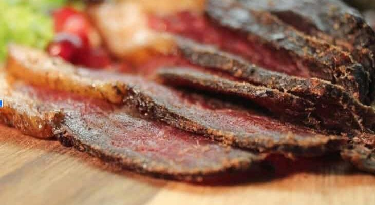 Keto Beef Jerky: Is Jerky Good for Weight Loss?